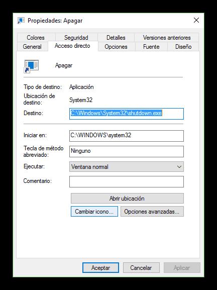 Propiedades-de-acceso-directo-en-Windows-10.png