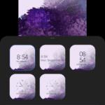 ptura-de-pantalla-2020-09-15-a-las-9.29.46-150x150.png