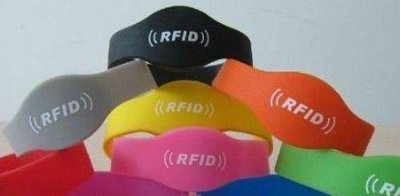 PULSERA-RFID.