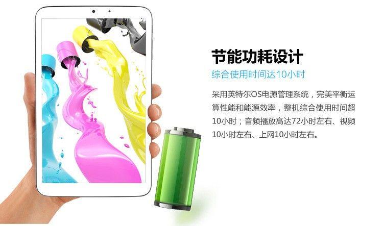 pwg_gtimg_cn_yixun_struct_2736933009_0_50203ed0a31bf0558ef0adae5010b18_531ab71b_jpg_750_.jpg