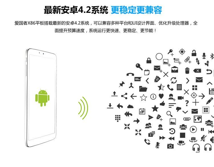 pwg_gtimg_cn_yixun_struct_2736933009_0_6af76570089d9bb8c704e69ca8d27e1_531ab708__750_.