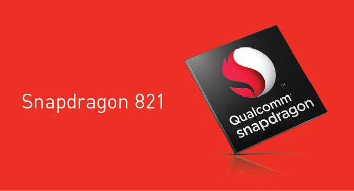 Qualcomm-Snapdragon-821.