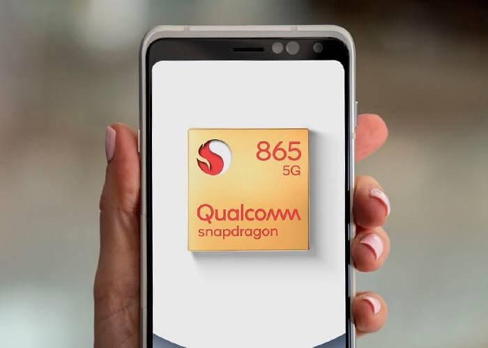 qualcomm-snapdragon-865-telefono.jpg