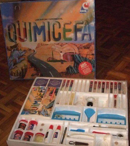 quimicefa-21.