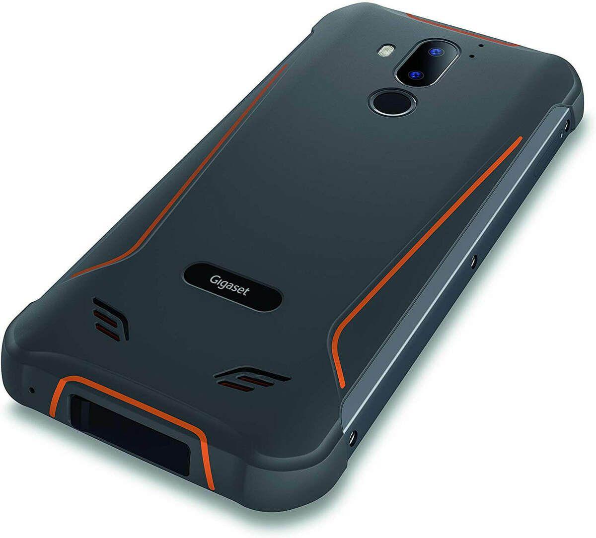 r%C3%ADa-salvarte-la-vida-tecnolocura-smartphone-3.jpg