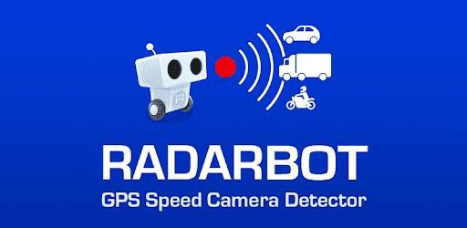 Radarbot-01.png