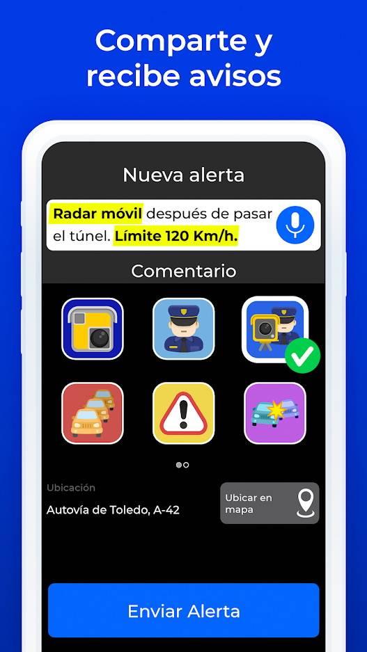 Radarbot-05.jpg