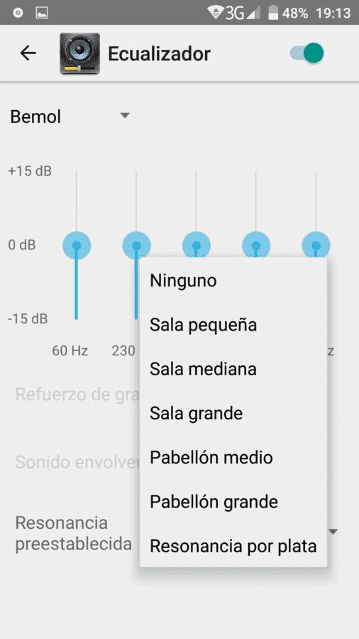 radio 3.