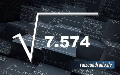 raiz_cuadrada_de_7574.jpg