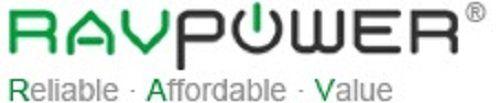 RavPower-Logo.