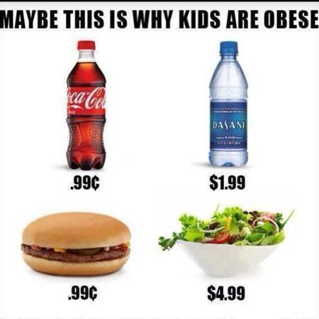 razones-para-estar-gordo.