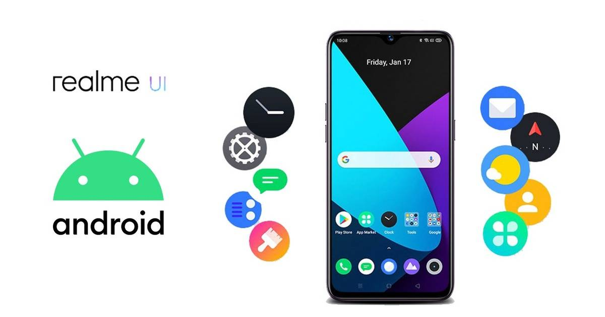 realme-5-pro-android-10-realme-UI.jpg