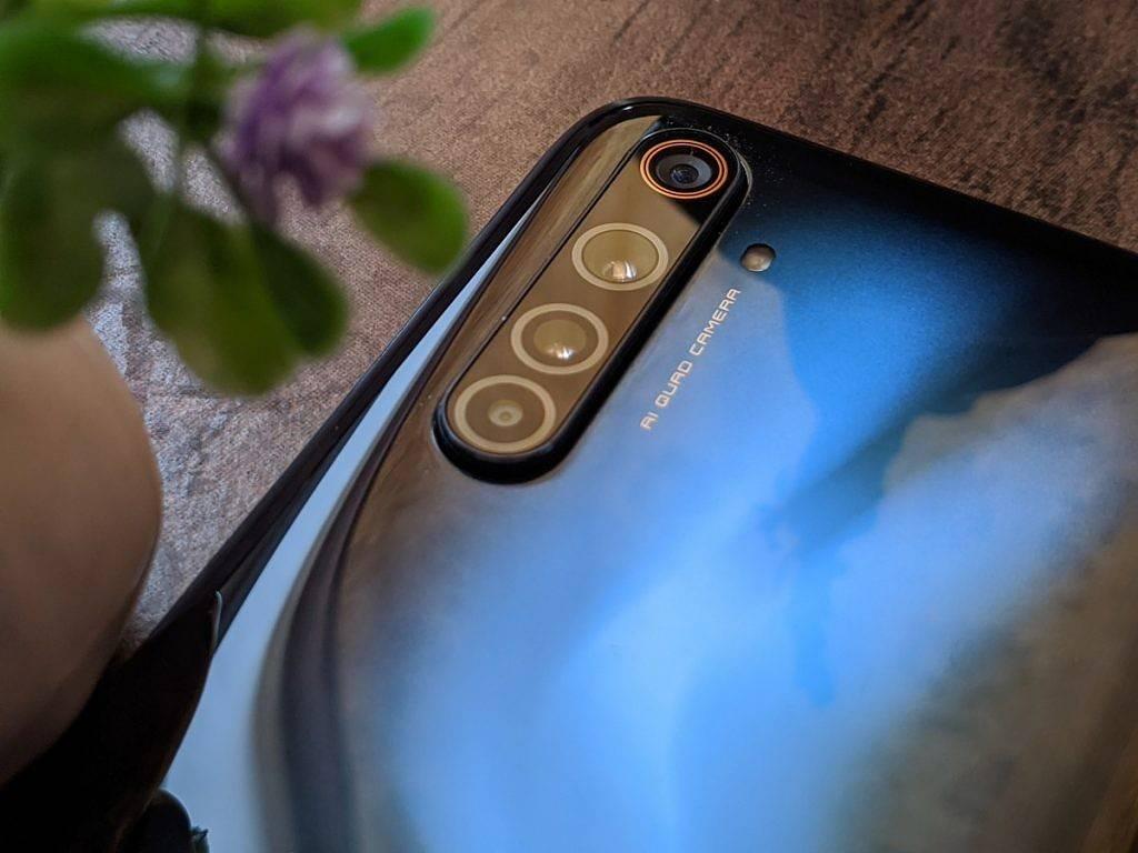Realme-6-Pro-camera-module-1024x768.jpg