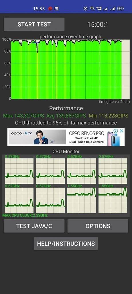 Realme-6-Pro-CPU-Throttling-test-461x1024.jpg