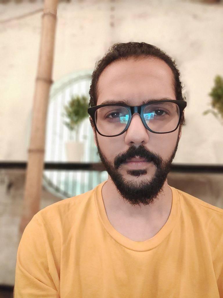 Realme-6-Pro-selfie-samples-1-768x1024.jpg