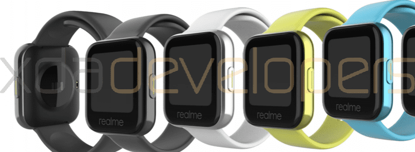 Realme-Watch_1-810x298_c.png