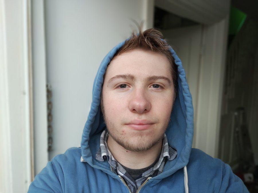 Realme-X2-Pro-camera-sample-Selfie-900x675.jpg
