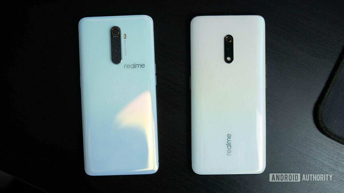 Realme-X2-Pro-rear-view-comparison-to-Realme-X.jpg