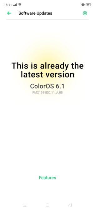 Realme-X2-Pro-software-Color-OS-version-304x675.jpg
