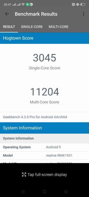 Realme-X2-Pro-software-Geekbench-4-304x675.jpg