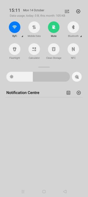 Realme-X2-Pro-software-notification-shade-304x675.jpg