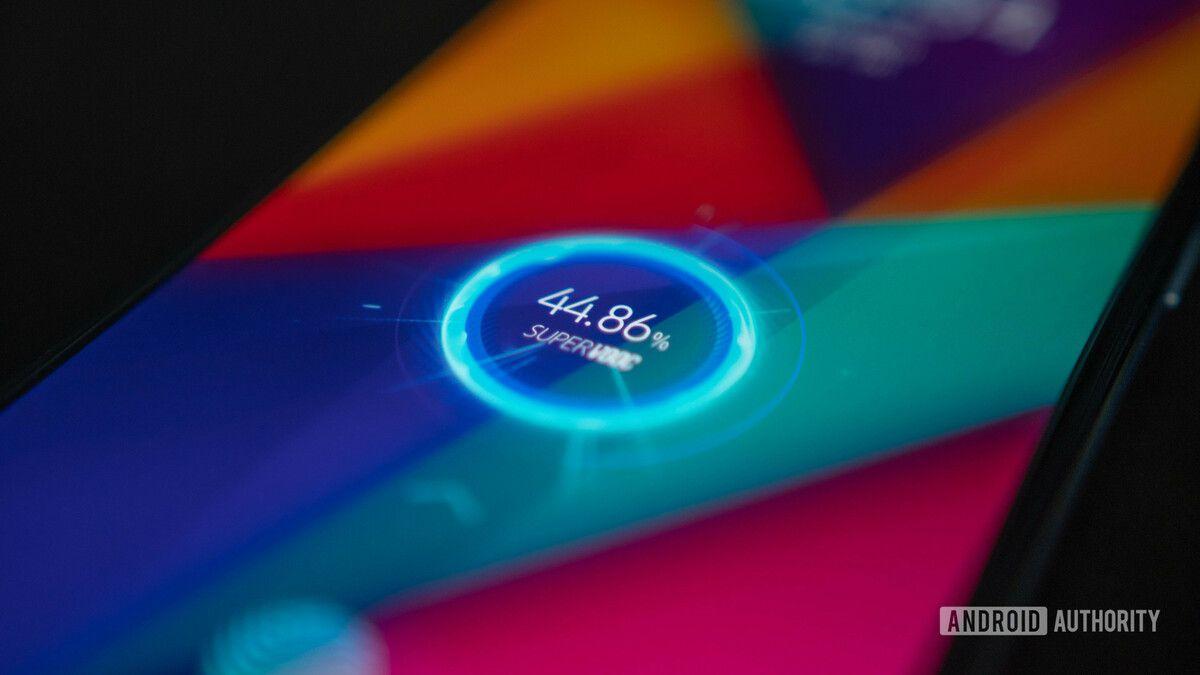 Realme-X2-Pro-Super-VOOC-quick-charging.jpg