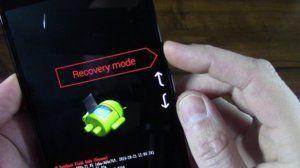 recovery-mode-jpg.324882