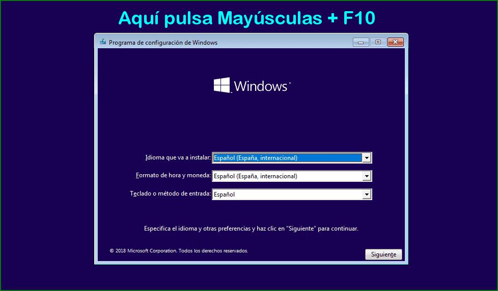 recuperar-contrase%C3%B1a-windows-10.png