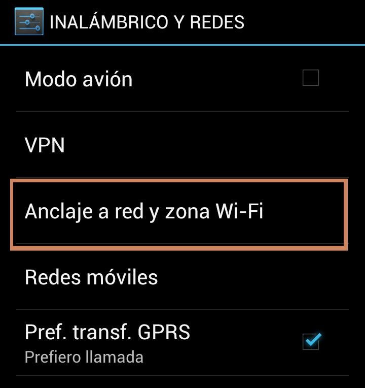 red-zona-wifi-android-movil1.jpg