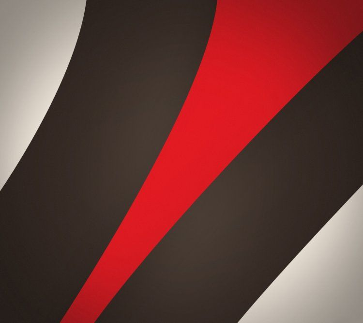 red_and_black-wallpaper-10221869.
