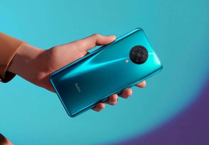 redmi-k30-pro-azul.jpg
