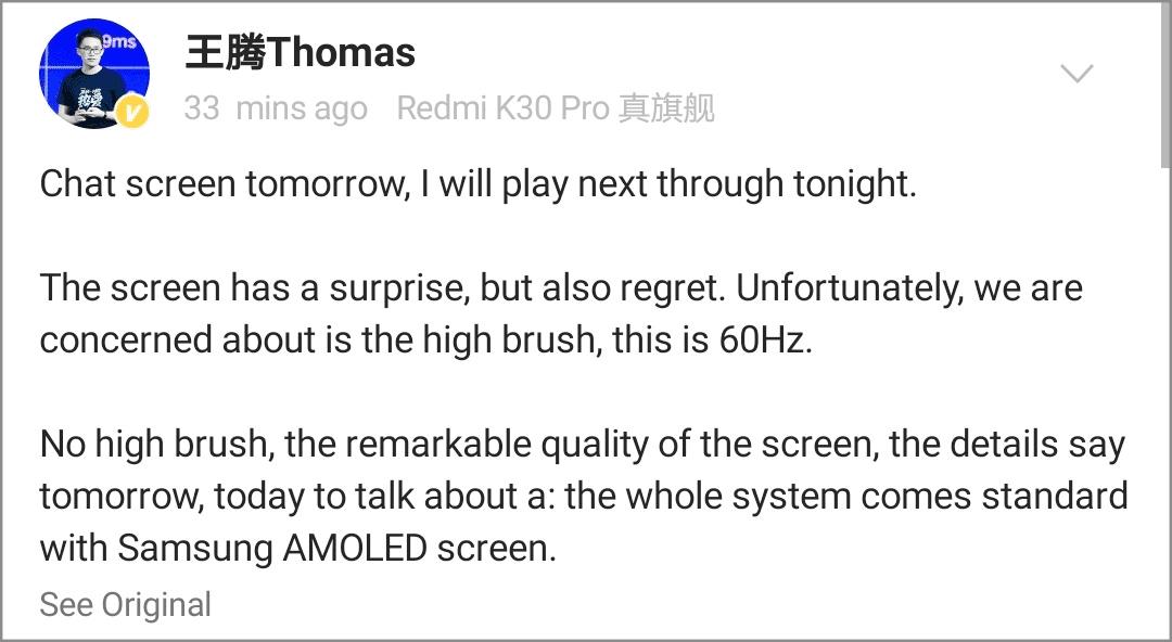 redmi-k30-pro-pantalla-60-hz.png