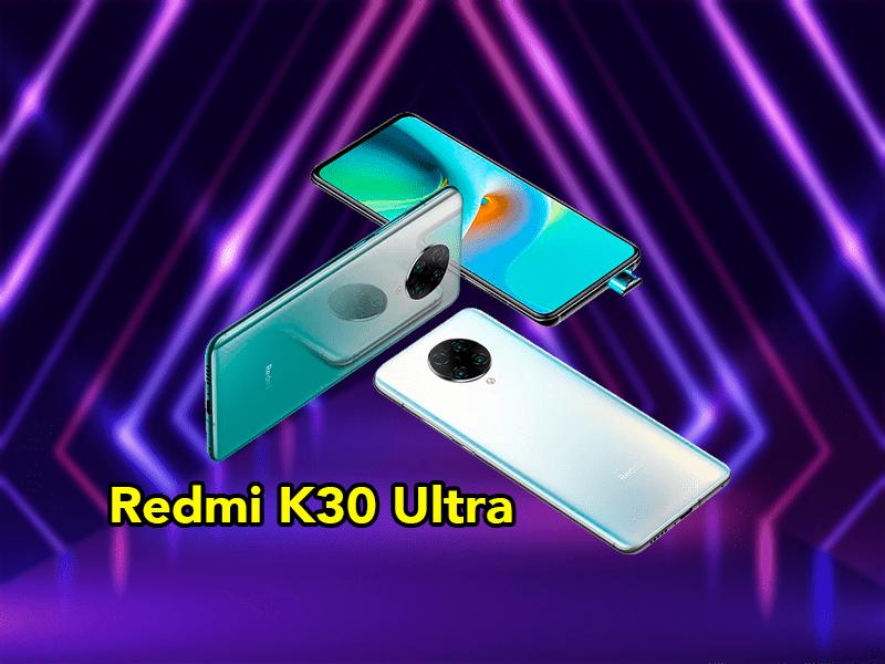 redmi-k30-ultra.png