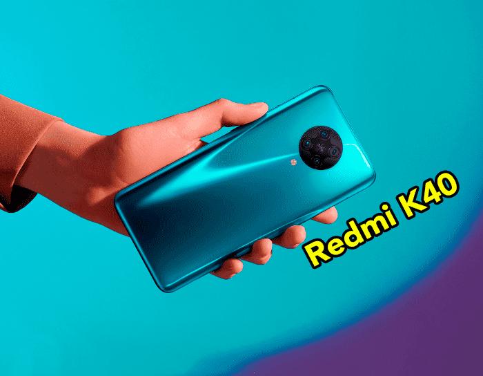 redmi-k40-pro-azul.png