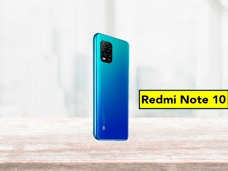 REdmi-note-10.png