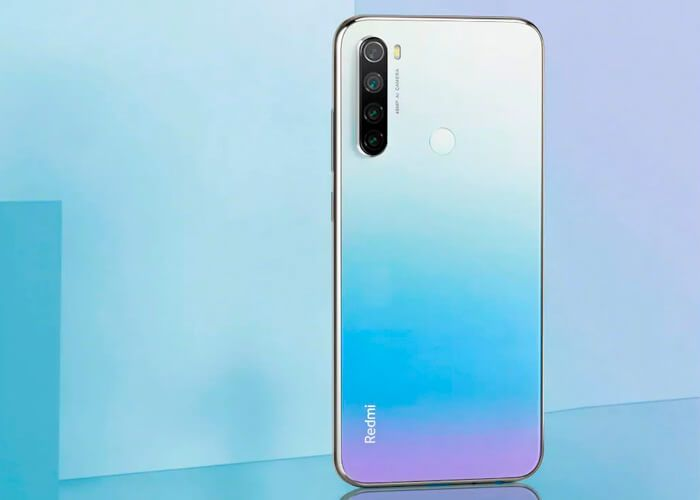 Xiaomi confirma la llegada del Redmi Note 8 al mercado global redmi-note-8-jpg.370897