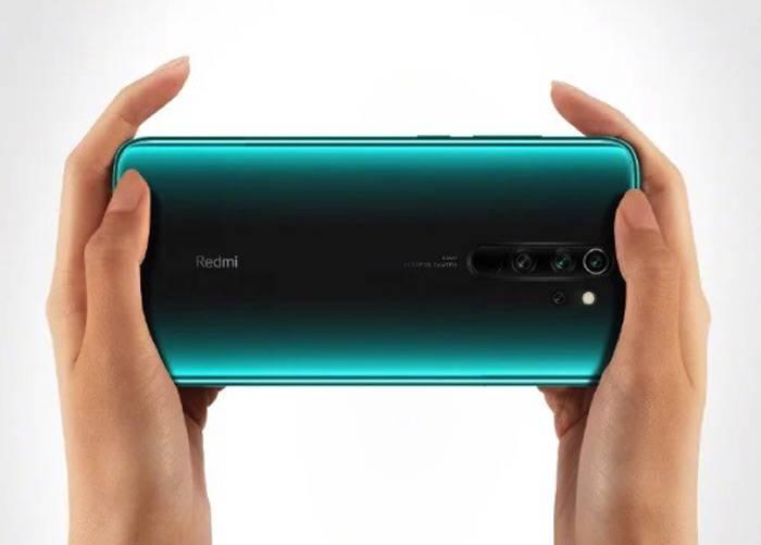 Redmi-Note-8-Pro-cámara-4-1.jpg