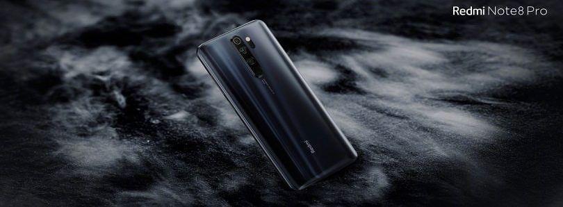 Código fuente del kernel del Redmi Note 8 Pro (MediaTek Helio G90T) publicado por Xiaomi redmi-note-8-pro_3-810x298_c-jpg.369010