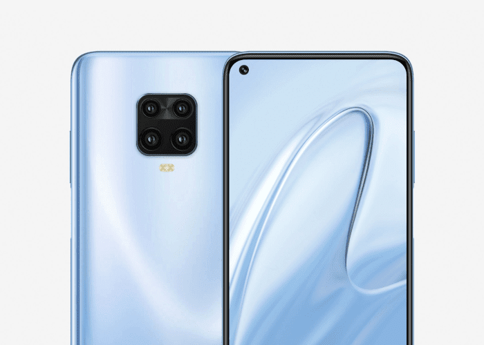 redmi-note-9-render.png