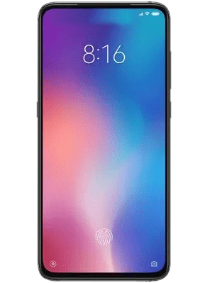 (Xiaomi) RedMi X: lo que sabemos redmi-png.359756
