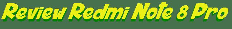 Redmi Note 8 Pro:  Cuando el problema lo tienen los demás (EN CONSTRUCCION) redmi-png.370457