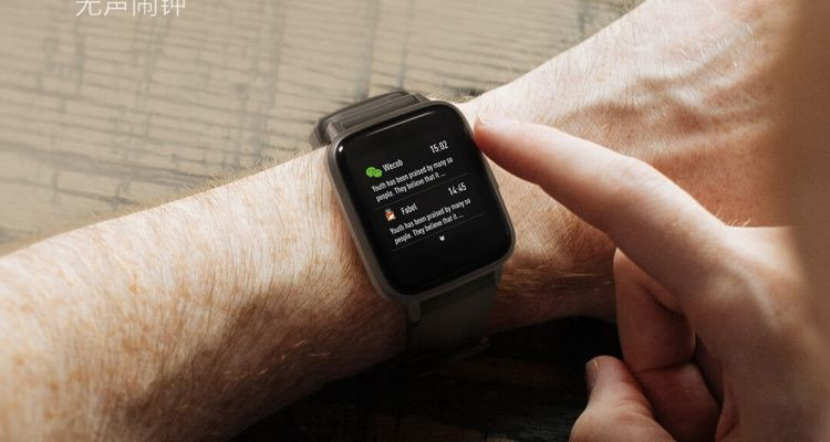 Reloj-Xiaomi-3-750x400.jpg