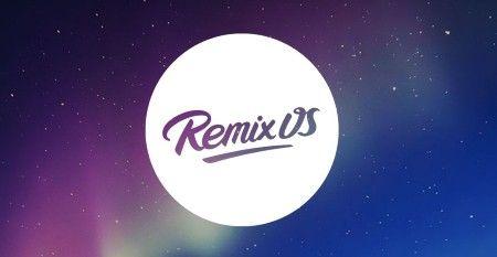 Remix OS 1.0 para Xiaomi MiPad remix-os-2-jpg.128853