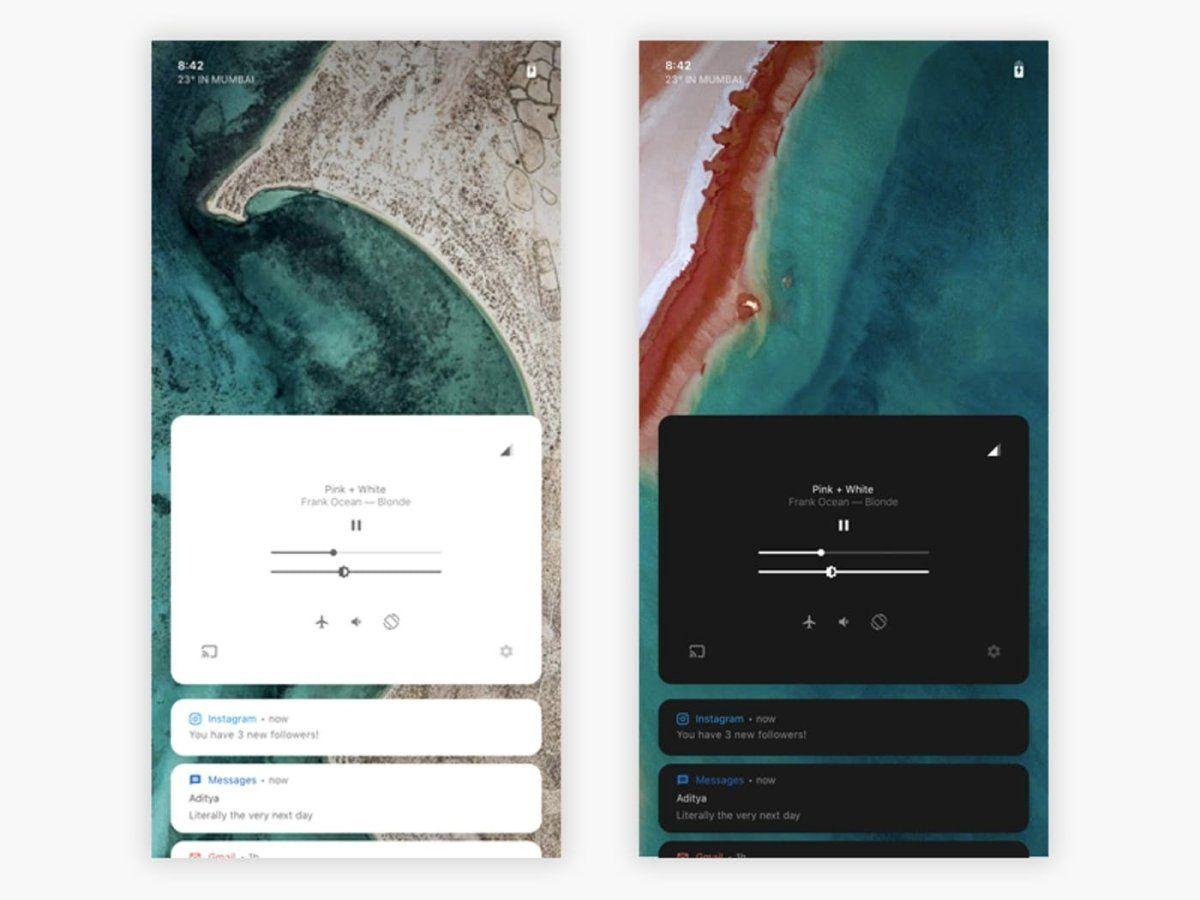 Fuchsia, el SO alternativo a Android ya tiene web render-of-how-the-fuchsia-home-screen-could-look-like-jpeg.364261