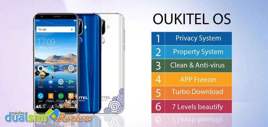 Review Oukitel K5.jpg