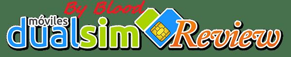 Trosmart Altavoz portatil T6 Plus + Powerbank review-png.365937