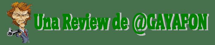Redmi Note 8 Pro:  Cuando el problema lo tienen los demás (EN CONSTRUCCION) review-png.370461