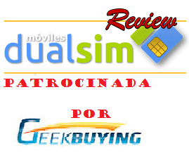 Review.