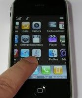review Sciphone i68+ i69.JPG