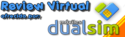 review_virtual.